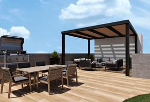 Foto de casa en venta en espigones , ampliación alpes, álvaro obregón, df / cdmx, 0 No. 01