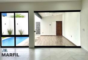 Foto de casa en venta en espinela , real vista hermosa, colima, colima, 0 No. 01