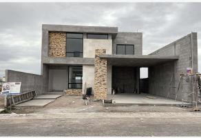 Foto de casa en venta en espino , san jerónimo, saltillo, coahuila de zaragoza, 11631582 No. 01
