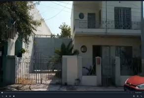 Foto de casa en renta en espinoza , centro, monterrey, nuevo león, 0 No. 01