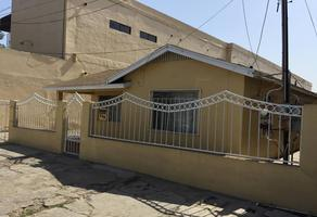 Foto de terreno habitacional en venta en espinoza , ensenada centro, ensenada, baja california, 14002454 No. 01