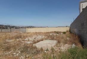 Foto de terreno habitacional en venta en espirea , hacienda agua caliente, tijuana, baja california, 0 No. 01