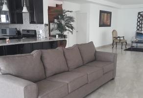 Foto de casa en renta en espirea , hacienda agua caliente, tijuana, baja california, 0 No. 01