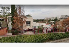 Foto de casa en venta en espiritu santo 116, lomas verdes 5a sección (la concordia), naucalpan de juárez, méxico, 0 No. 01