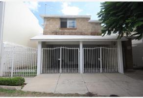 Foto de casa en venta en espiritú santo 203, carretas, querétaro, querétaro, 7540247 No. 01