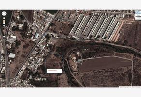 Foto de terreno habitacional en venta en espíritu santo 23, espíritu santo, san juan del río, querétaro, 0 No. 01