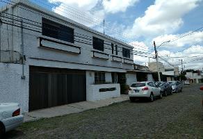 Foto de casa en renta en espíritu santo , carretas, querétaro, querétaro, 14037147 No. 01
