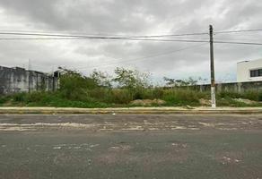 Foto de terreno habitacional en venta en espíritu santo , divina providencia, coatzacoalcos, veracruz de ignacio de la llave, 0 No. 01