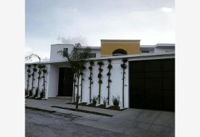 Foto de casa en venta en esplendor 966, lomas de la campiña, morelia, michoacán de ocampo, 0 No. 01