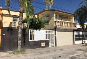Foto de casa en venta en espuela 385, residencial la hacienda, torreón, coahuila de zaragoza, 21710001 No. 01