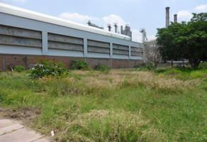 Foto de terreno comercial en renta en espuela del ferrocarril 1, felipe carrillo puerto, querétaro, querétaro, 8138839 No. 01