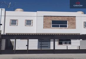 Foto de casa en venta en espuelitas , campesina, chihuahua, chihuahua, 0 No. 01
