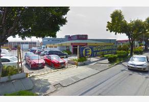Foto de terreno industrial en venta en esquina calle 35 norte 0, industrial vallejo, azcapotzalco, df / cdmx, 6193757 No. 01