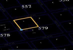 Foto de terreno habitacional en venta en esquina calle 59 sur con esquina calle 40 sur , tulum centro, tulum, quintana roo, 0 No. 01
