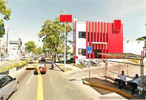 Foto de local en renta en esquina de avenida paseo tabasco y gregorio méndez , jesús garcia, centro, tabasco, 18684347 No. 01