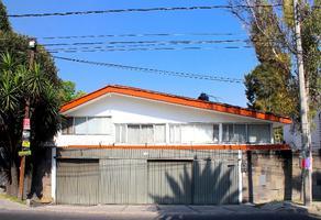 Foto de casa en venta en esquina teziutlán sur y reforma sur , la paz, puebla, puebla, 6803668 No. 01