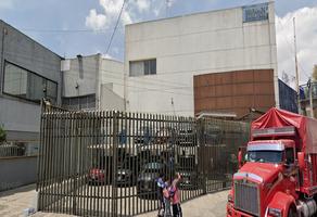 Foto de bodega en renta en estacas 7 , naucalpan, naucalpan de juárez, méxico, 20122908 No. 01