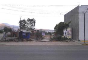 Foto de terreno habitacional en venta en  , estación abasolo, abasolo, guanajuato, 9732227 No. 01