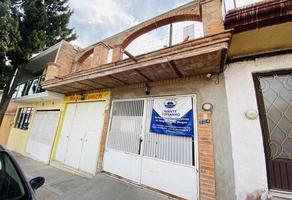 Foto de casa en venta en estación cañada 504, ojo caliente iv, aguascalientes, aguascalientes, 0 No. 01