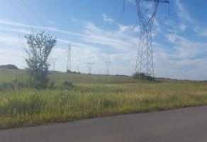Foto de terreno comercial en venta en estaciòn colonias, lote #2 manzana 40 , altamira sector iii, altamira, tamaulipas, 6089267 No. 01