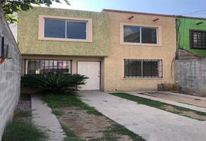 Foto de casa en venta en estación mapula , arboledas ii, soledad de graciano sánchez, san luis potosí, 0 No. 01