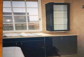 Foto de casa en condominio en venta en estación vieja , colinas de oaxtepec, yautepec, morelos, 5377849 No. 01