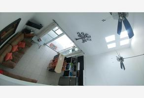 Foto de casa en venta en estación vieja xxxxxx, oaxtepec centro, yautepec, morelos, 0 No. 02