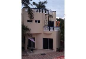 Foto de casa en venta en estaciones 12c, centro federal de readaptación social no 4 el rincón, tepic, nayarit, 0 No. 01