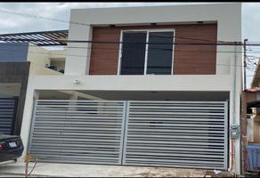 Foto de casa en venta en  , estadio 33, ciudad madero, tamaulipas, 13350994 No. 01