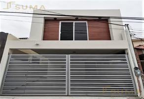 Foto de casa en venta en  , estadio 33, ciudad madero, tamaulipas, 14455180 No. 01