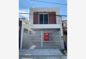 Foto de casa en venta en  , estadio 33, ciudad madero, tamaulipas, 17153469 No. 01