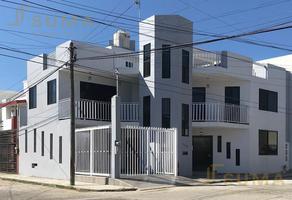 Foto de casa en renta en  , estadio 33, ciudad madero, tamaulipas, 0 No. 01