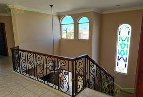 Foto de casa en venta en  , estadio, ciudad madero, tamaulipas, 10471498 No. 01