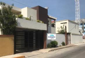 Foto de casa en venta en  , estadio, ciudad madero, tamaulipas, 11463046 No. 02