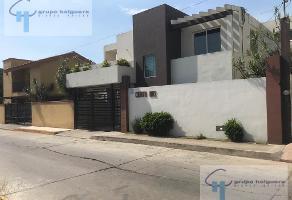 Foto de casa en venta en  , estadio, ciudad madero, tamaulipas, 11728968 No. 01