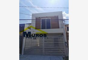 Foto de casa en venta en  , estadio, ciudad madero, tamaulipas, 0 No. 01