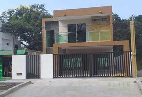 Foto de casa en venta en  , estadio, ciudad madero, tamaulipas, 18968249 No. 01