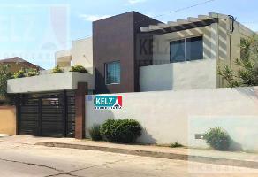 Foto de casa en venta en  , estadio, ciudad madero, tamaulipas, 8681535 No. 01