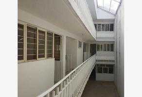 Foto de edificio en venta en estado 1, providencia, gustavo a. madero, df / cdmx, 17293905 No. 01