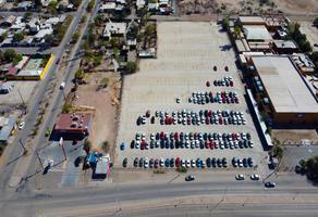 Foto de terreno comercial en renta en estado 29 , granjas nuevas, mexicali, baja california, 0 No. 01