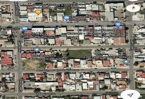 Foto de terreno habitacional en venta en estado 29 , hidalgo, ensenada, baja california, 0 No. 01