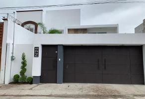 Foto de casa en venta en estado de méxico 1, isidro fabela, tecámac, méxico, 0 No. 01