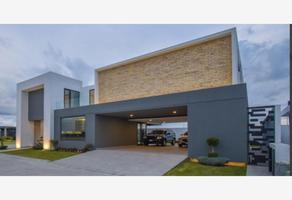Foto de casa en venta en estado de mexico 1000, san antonio, metepec, méxico, 0 No. 01