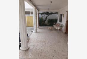 Foto de casa en venta en estado de mexico 102, quintas martha, cuernavaca, morelos, 0 No. 01