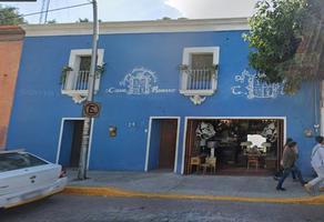 Foto de casa en venta en estado de mexico 74, san miguel, metepec, méxico, 15750831 No. 01