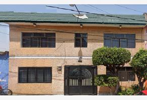 Foto de casa en venta en estado de méxico , estado de méxico, nezahualcóyotl, méxico, 15936287 No. 01