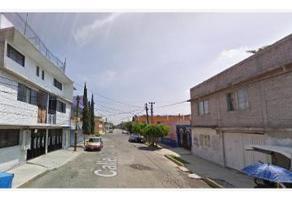 Foto de casa en venta en  , estado de méxico, nezahualcóyotl, méxico, 17152429 No. 01