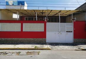 Foto de casa en venta en  , estado de méxico, nezahualcóyotl, méxico, 18949805 No. 01