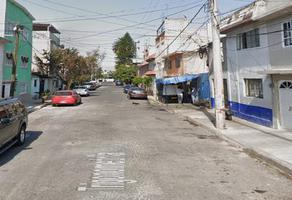 Foto de casa en venta en  , estado de méxico, nezahualcóyotl, méxico, 20161176 No. 01