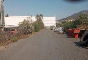 Foto de terreno habitacional en venta en estado de mexico , solidaridad 1ra. sección, tultitlán, méxico, 0 No. 01